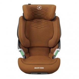 خرید صندلی ماشین کودک مکسی کوزی kore pro i size