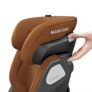خرید صندلی ماشین مکسی کوزی برای کودک بالای 3 سال