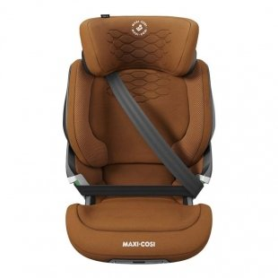 خرید صندلی ماشین کودک مکسی کوزی برای 12 سال