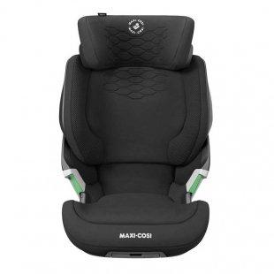خرید صندلی ماشین کودک Maxi-Cosi Kore Pro i-Size Authentic Black