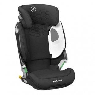 خرید صندلی ماشین کودک