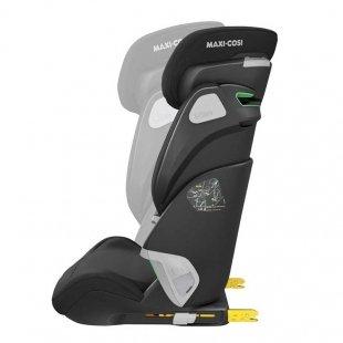 خرید صندلی ماشین کودک با حمل وزن بالا