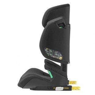 صندلی ماشین مکسی کوزی مدل  Morion i-Size
