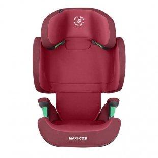 فروش صندلی ماشین مکسی کوزی