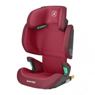 خرید صندلی ماشین کودک مکسی کوزی