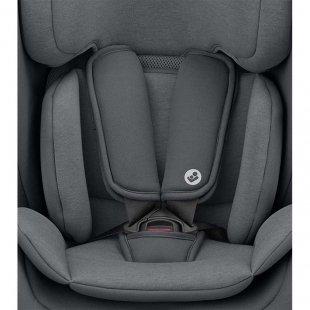 خرید صندلی ماشین مکسی کوزی Titan Plus Authentic