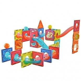 قیمت اسباب بازی مگنتیک تایل