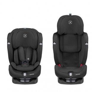 قیمت صندلی ماشین کودک titan pkus مکسی کوزی