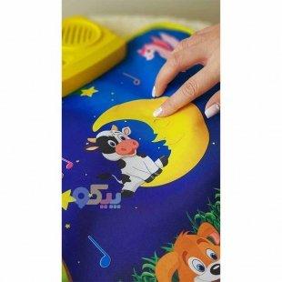 خرید پیانو فرشی نوزاد