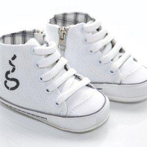 کفش ال استار کد12200 freesure