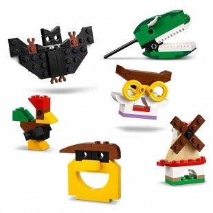 قیمت لگو بازی اصل
