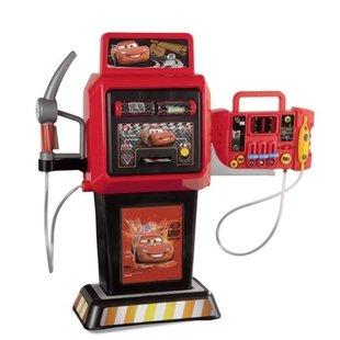 پمپ بنزین موزیکال  pic-8062