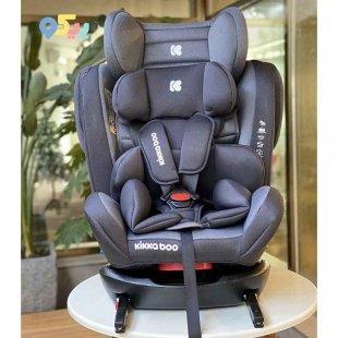 چه صندلی ماشین کودکی بخرم