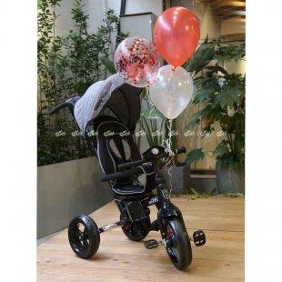 بهترین هدیه برای نوزاد تا کودک 6 ساله