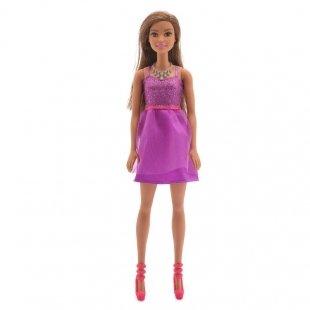 بهترین عروسک دخترانه