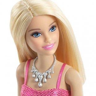 خرید عروسک دخترانه باربی