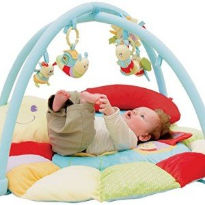 little-bird-told-me-lb3006-softly-snail-multi-activity-playmat-amp-gym-baby-toy__51-8qxr3c7l.jpg