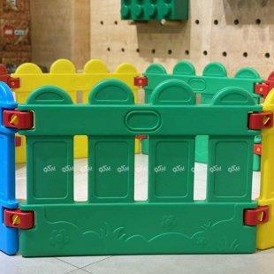 خرید دیواره حفاظ کودک