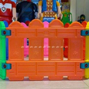 خرید دیوار حفاظ کودک