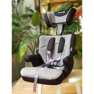 صندلی ماشین تا ۱۲ سال