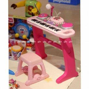 خرید پیانو اسباب بازی
