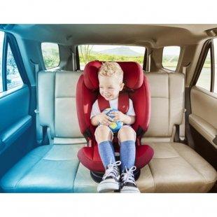 صندلی ماشین کودک مکسی کوزی مدل تیتان پرو