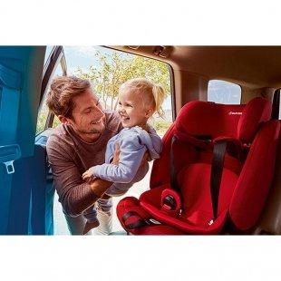 خرید صندلی ماشین کودک مکسی کوزی تیتان پرو