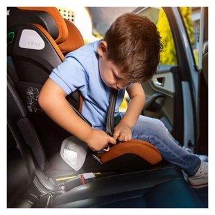 صندلی ماشین تا 12 سال مکسی کوزی