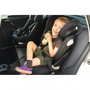 صندلی ماشین مکسی کوزی تا 12 سال