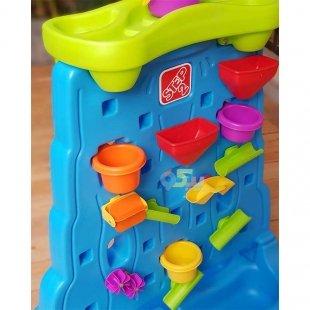 خرید وسایل آب بازی کودک