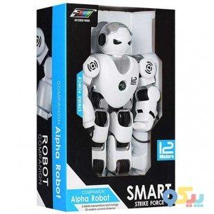 خرید و قیمت اسباب بازی ربات هشومند