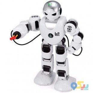 خرید اینترنتی ربات هوشمند