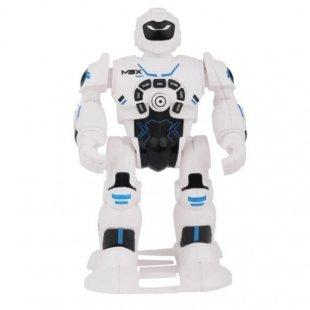 اسباب بازی رباتیک هوشمند