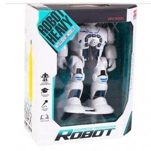 قیمت اسباب بازی ربات هوشمند
