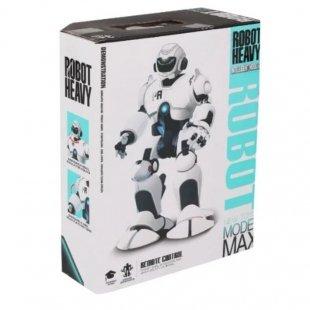 خرید ربات اسباب بازی کنترلی