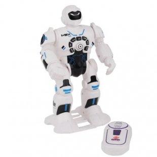 اسباب بازی ربات کنترلی هوشمند