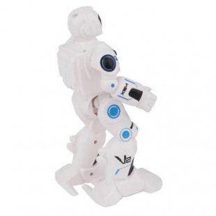 خرید ربات کنترلی