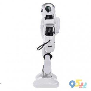 اسباب بازی هومشند ربات