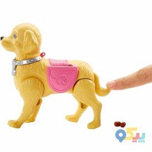 خرید عروسک باربی دفا لوسی