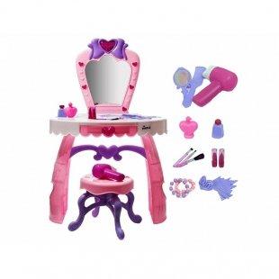 خرید میز آرایش اسباب بازی