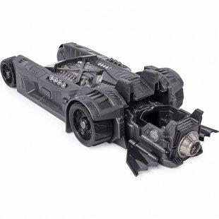 خرید اسباب بازی ماشین بتمن