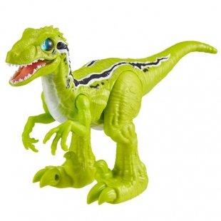 اسباب بازی پسرانه دایناسور