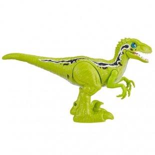اسباب بازی دایناسور بزرگ