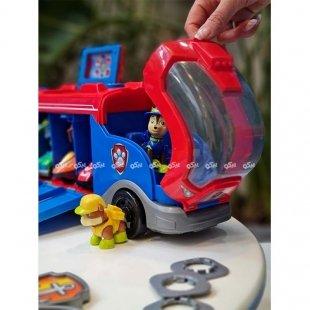 خرید اسباب بازی سگهای نگهبان با قیمت