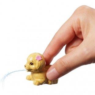 اسباب بازی سگ باربی