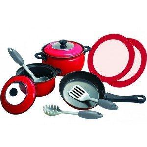 toys-doll-house-play-go-metal-cookware-69508d98a8-975x600.jpg