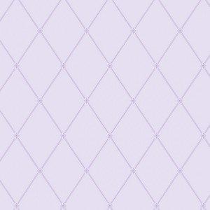 کاغذ دیواری ایتالیایی اتاق کودک - بیم بوم بام 2213