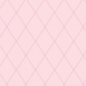 کاغذ دیواری ایتالیایی اتاق کودک - بیم بوم بام 2214