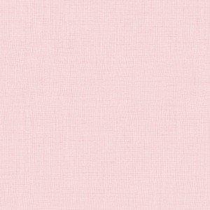 کاغذ دیواری ایتالیایی اتاق کودک - بیم بوم بام 2294