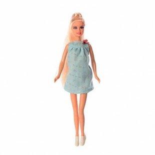 خرید عروسک باربی دفا